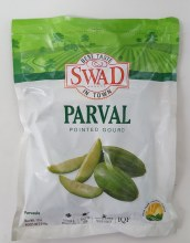 Parval Pointed Gourd 12oz