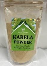 KARELA POWDER 200G