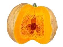 Pumpkin 16 LB @ 0.89 per LB