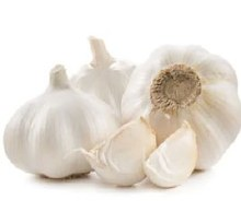 Garlic Loose PER LB