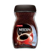 NESCAFE CLASICO COFFEE 5Og