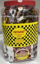 FATAFAT 35 CT bottle $ 6.99