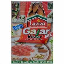 GAJAR KHEER MIX 145 g