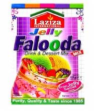 FALOODA JELLY 235g