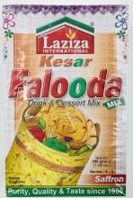 FALOODA KESAR 200G