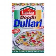 DOODH DULLARI MIX 225g