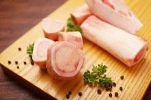 Beef Nali Bone 2 LB @2.69 per LB