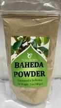 BAHEDA POWDER 200G