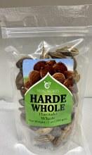 HARDE WHOLE (HARITAKI) 200G