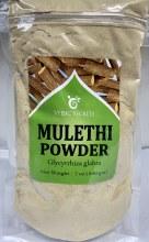 MULETHI POWDER 200G