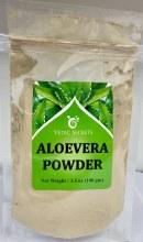 ALOEVERA POWDER 100G
