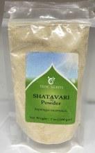 SHATAVARI POWDER 200G