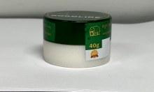 Boroline Ayurvedic Cream 40G