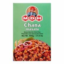 Chana Masala 500g