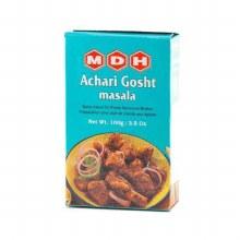 ACHARI GOSHT MASALA 100G
