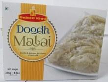 DOODH MALAI 400G