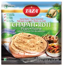 Chapati Roti 450g