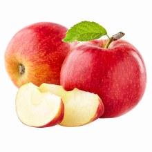 Apple Gala PER LB