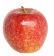 Apples Jonagold PER LB