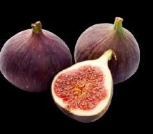 Black Figs per LB