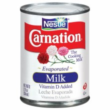 Carnation Milk 12 FL OZ