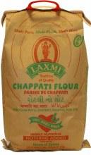 Chappati Atta 20lb