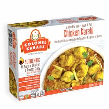 CHICKEN KHARAI 11.50oz