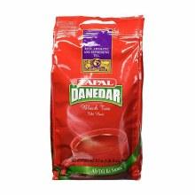 DANEDAR POUCH 900G+10%EX.