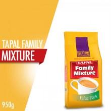 Family Mixture Tapal Tea 900g
