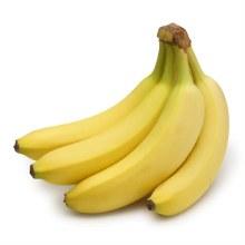 Bananas PER LB