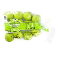 Granny Apple 3 LB bag