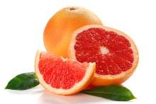 Grapefruit EACH