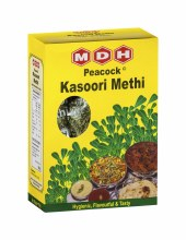 Kasoori Methi 100 g