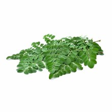 Leaves Moringa/Drumstick EACH PACK