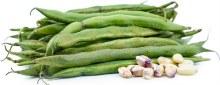 Long Valor Beans PER LB