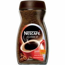 NESCAFE CLASICO COFFEE 300g