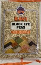 BLACK EYE PEAS 8 LB