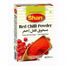 RED CHILLI POWDER 1kg
