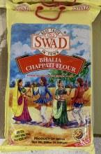 Bhalia Chappati Atta 20 LB