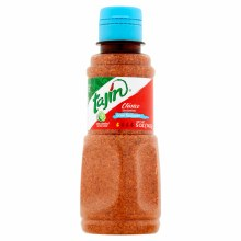 Tajin Low Sodium 5 oz