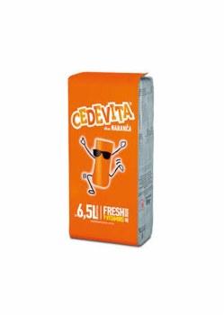 Cedevita Orange Drink Mix 500g