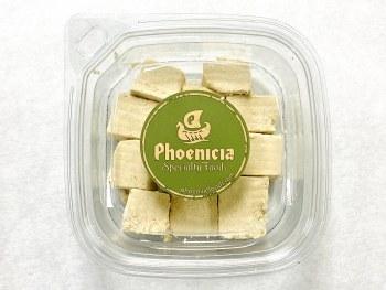 Phoenicia Halva Plain