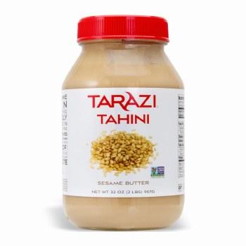 Tarazi Tahini Sauce 2 Lb