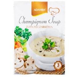 Adamba Champignon Soup 65g