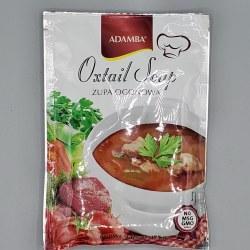 Adamba Oxtail Soup 75g