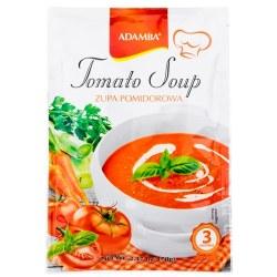 Adamba Tomato Soup 70g