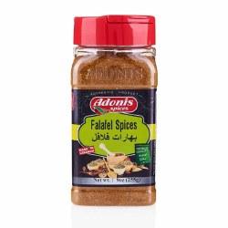 Adonis Falafel Spices 10 oz