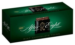 After Eight Chocolate Mints 300g