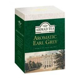 Ahmad Aromatic Earl Grey 454g