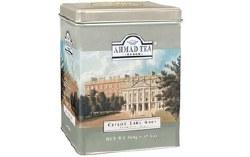 Ahmad Ceylon Earl Grey Tea 500g